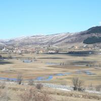 bosnia_013